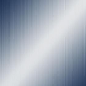 金属表面イメージ