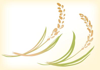 稲イラ ペンラフ 二 セピア