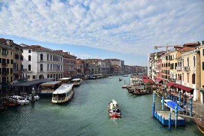ヴェネツィア、イタリア