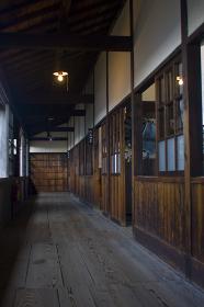 木造校舎 小豆島/香川
